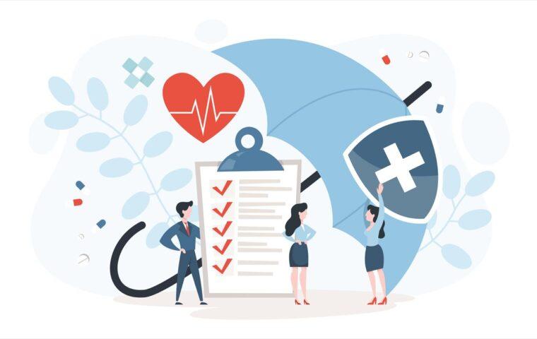 タイ 医療保険