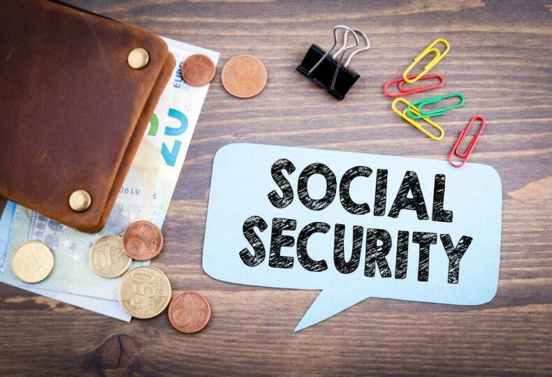 タイ 社会保険
