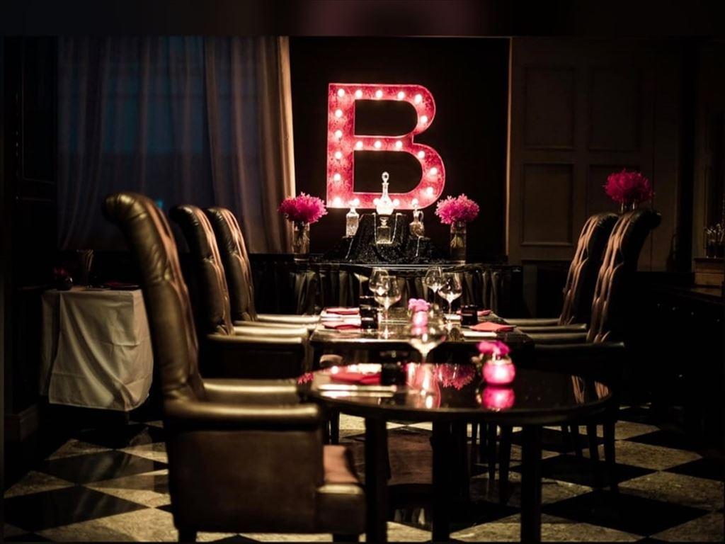 Babette's-the-Stake-House-Bangkok