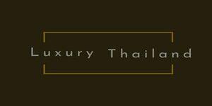 Luxyry Thailand