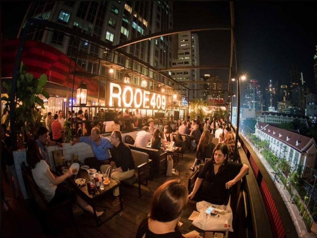 Roof-409-Bar-Bistro