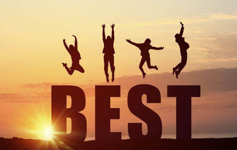 海外旅行保険 best3