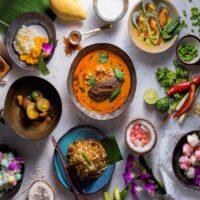 タイ料理 おすすめ